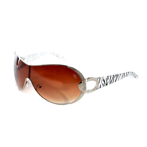 Women Sunglasses -2050-51