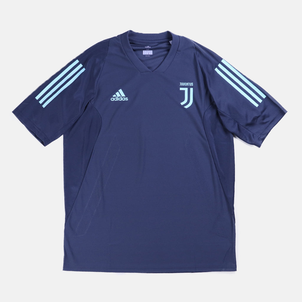 Juventus Training Jersey 19/20