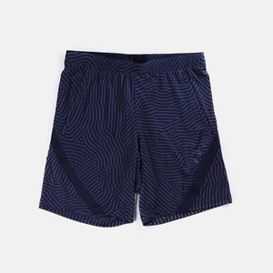 Strike Shorts