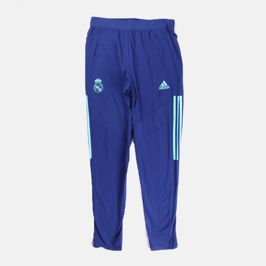 Real Madrid Training Pants 19/20