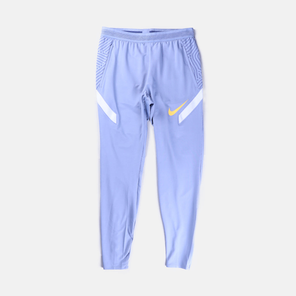 Strike Pants