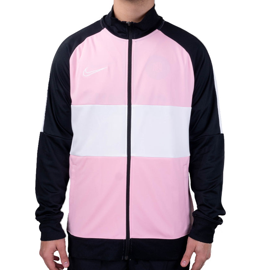 Academy Trackjacket