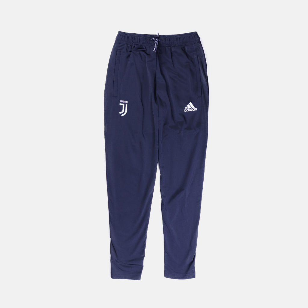 Juventus Icon Pants