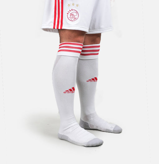 Ajax Away Socks 18-19