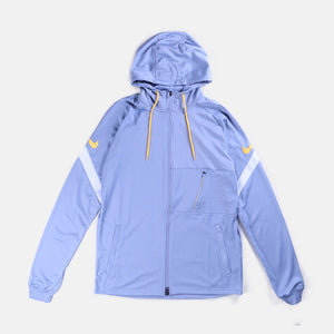 Strike Trackjacket