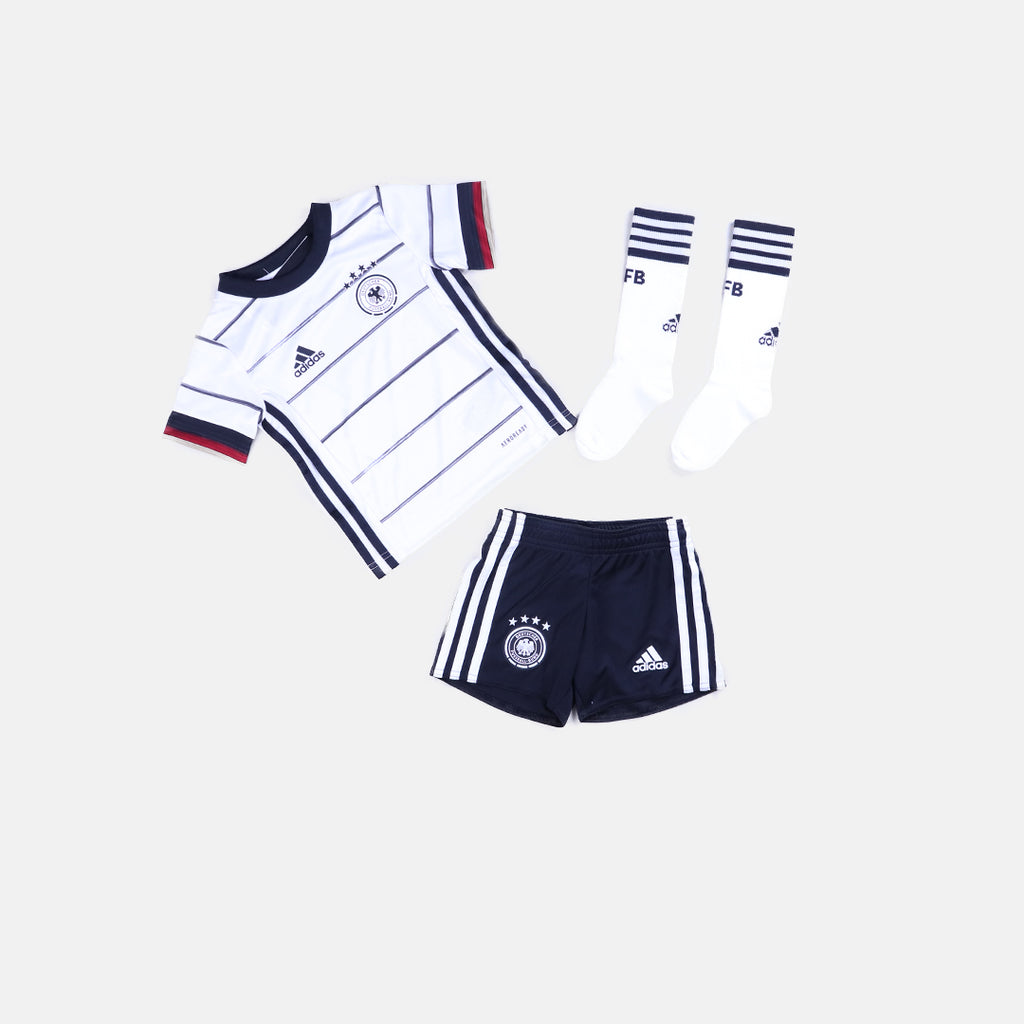 Germany Home Kit 19/20 Infants