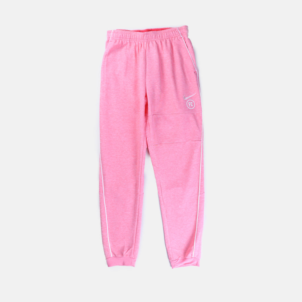 F.C. Sweatpants Women's