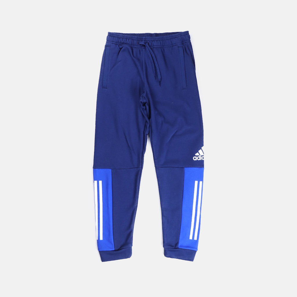 Sport ID Pants Kids