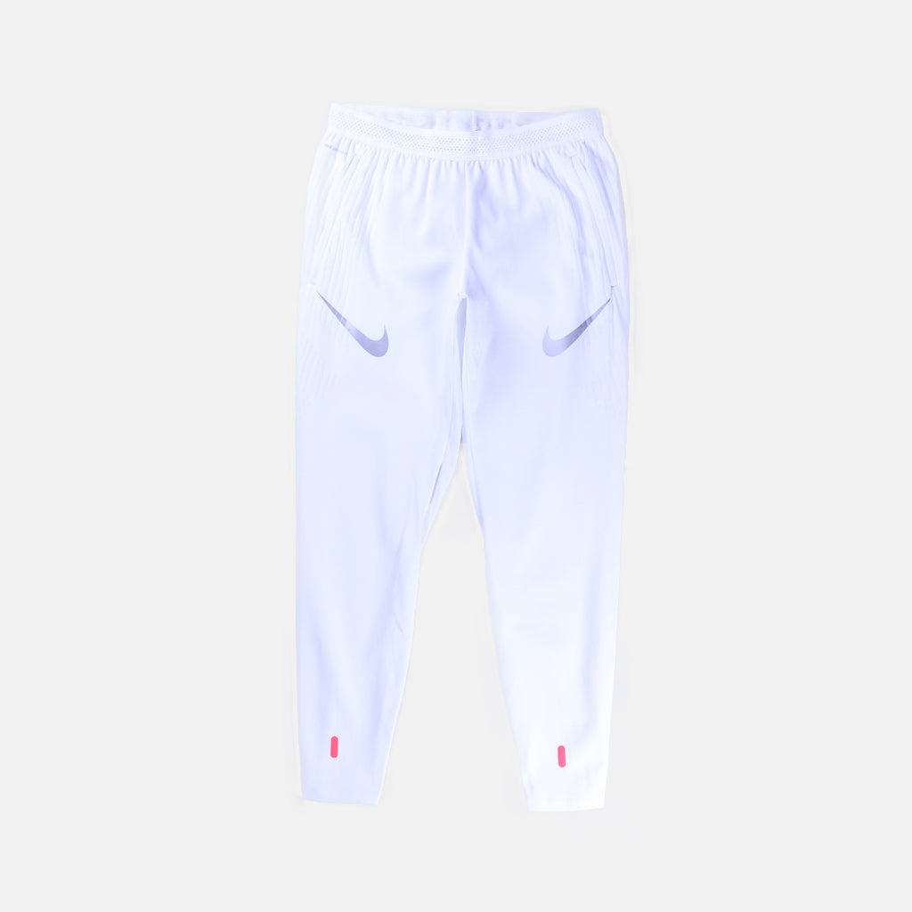 Vaporknit Strike Pants