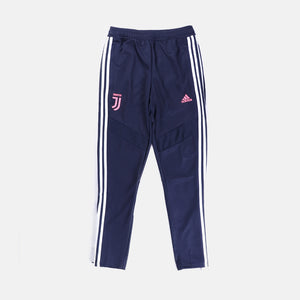 Juventus Training Pants 19/20 Kids