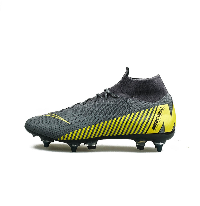 Mercurial Superfly 6 Elite SG-Pro