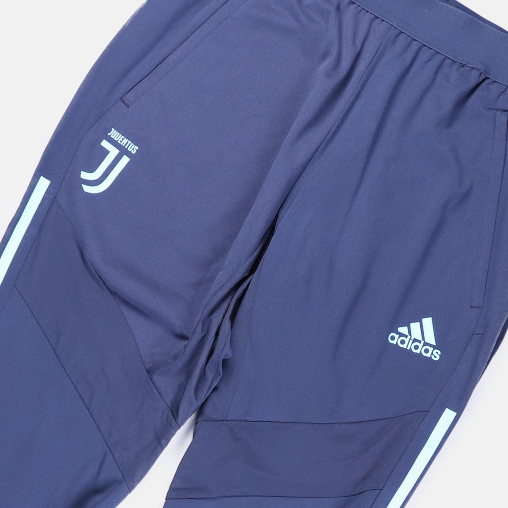 Juventus Training Pants 19/20