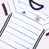 Germany Home Jersey 19/20