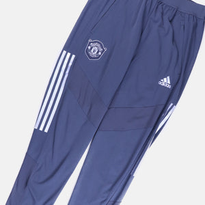 Manchester United Training Pants 19/20