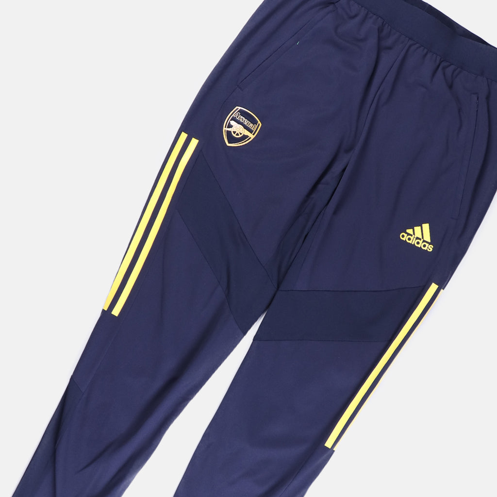 Arsenal Training Pants 19/20