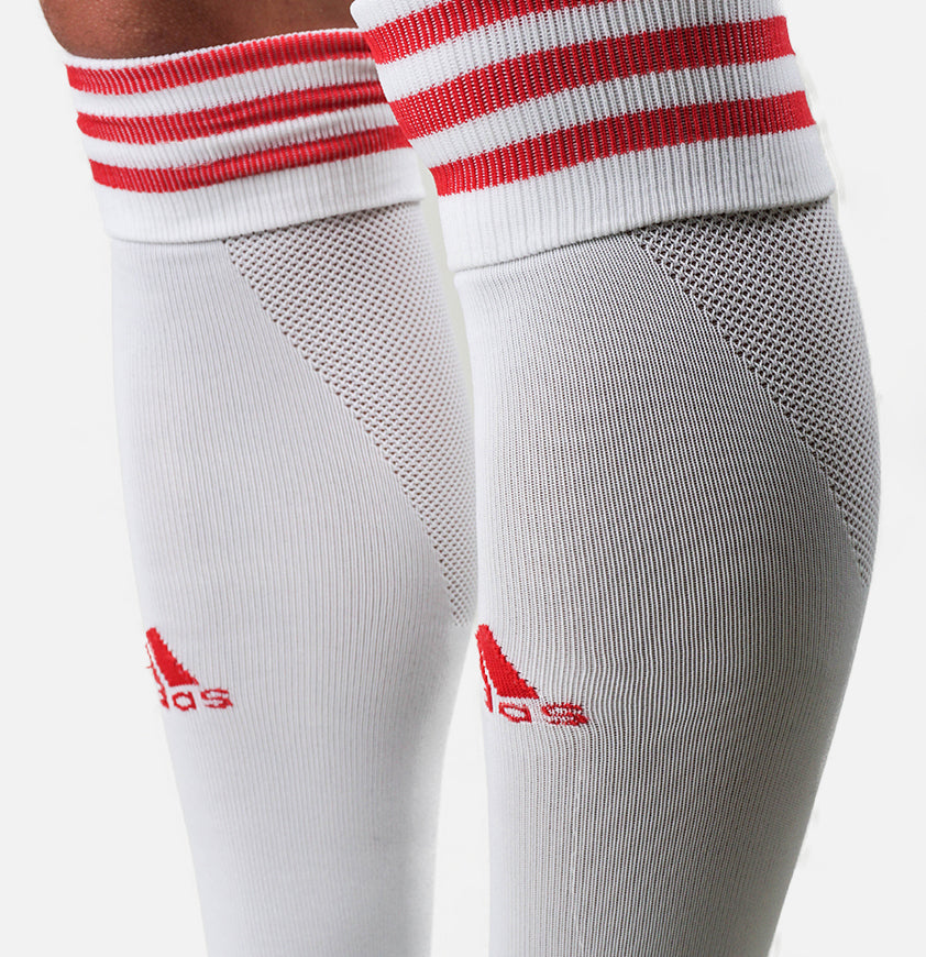 Ajax Away Socks 18/19