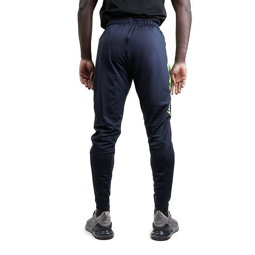 Manchester City Squad Pants 18/19