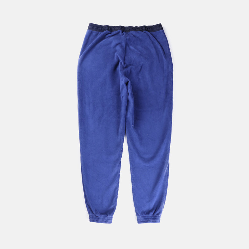 Arsenal Seasonal Special Sweatpants