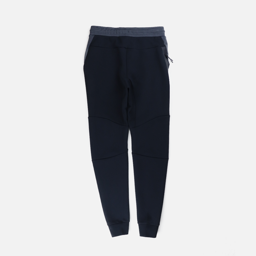 Nike Tech Fleece Joggers