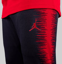Paris Saint-Germain Jordan Vaporknit Strike Pants 18/19