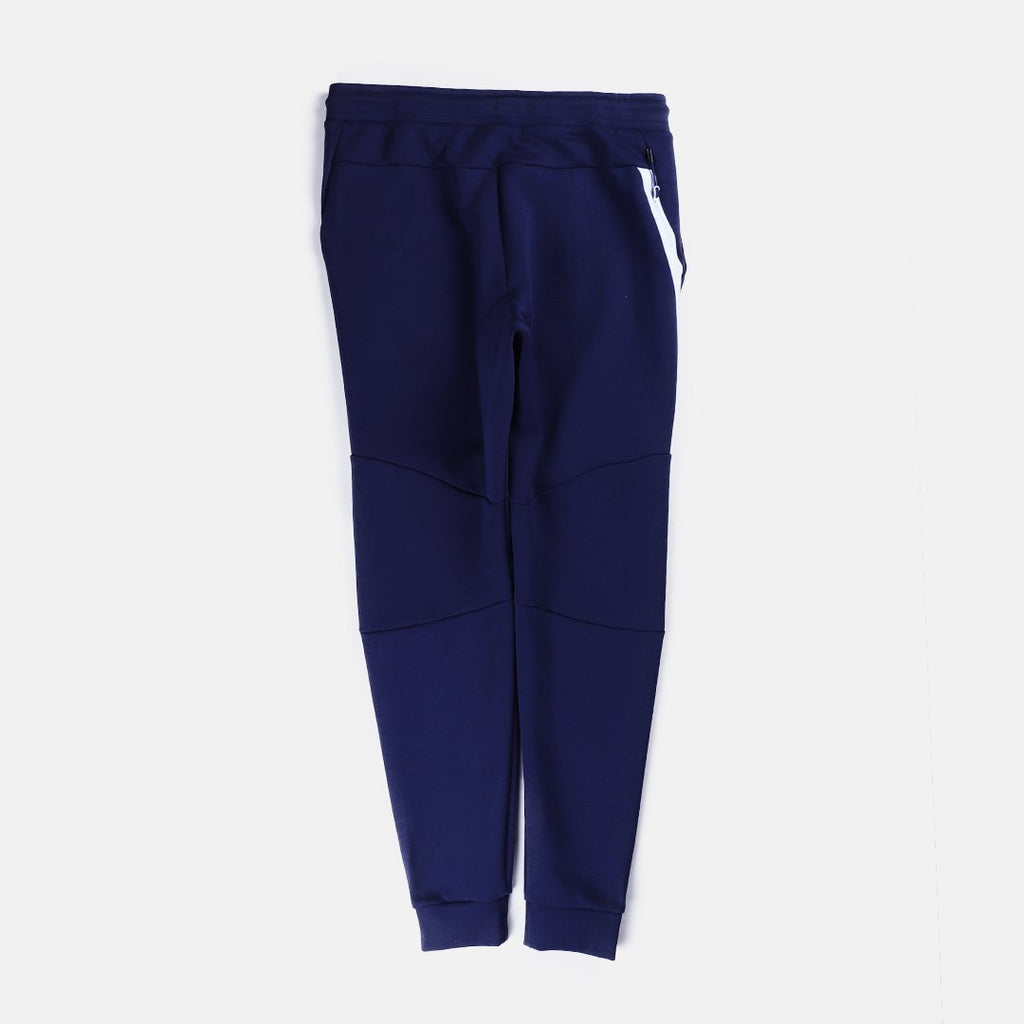 Tech Fleece Joggers