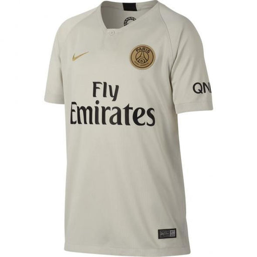 Paris Saint-Germain Stadium Away jersey