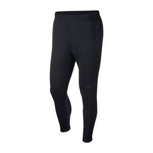 Nike Squad Pants Winterized