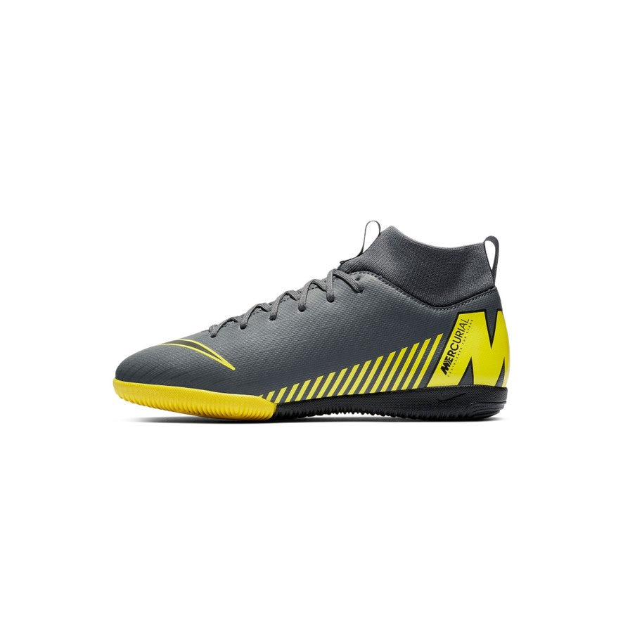 Mercurial Superfly 6 Academy IC Kids