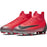 Jr. Superfly 6 Elite CR7 FG Red Black