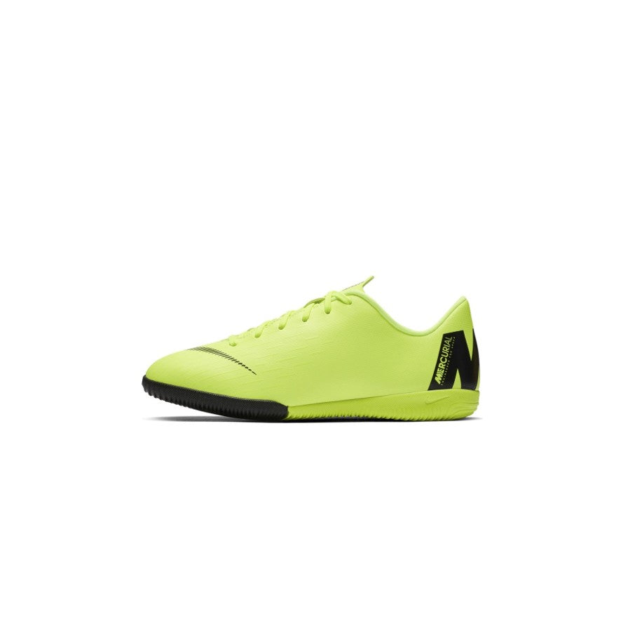 MercurialX Vapor 12 Academy IC Kids