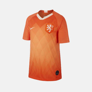 Nike Netherlands Stadium Home Jersey Youth Jersey
