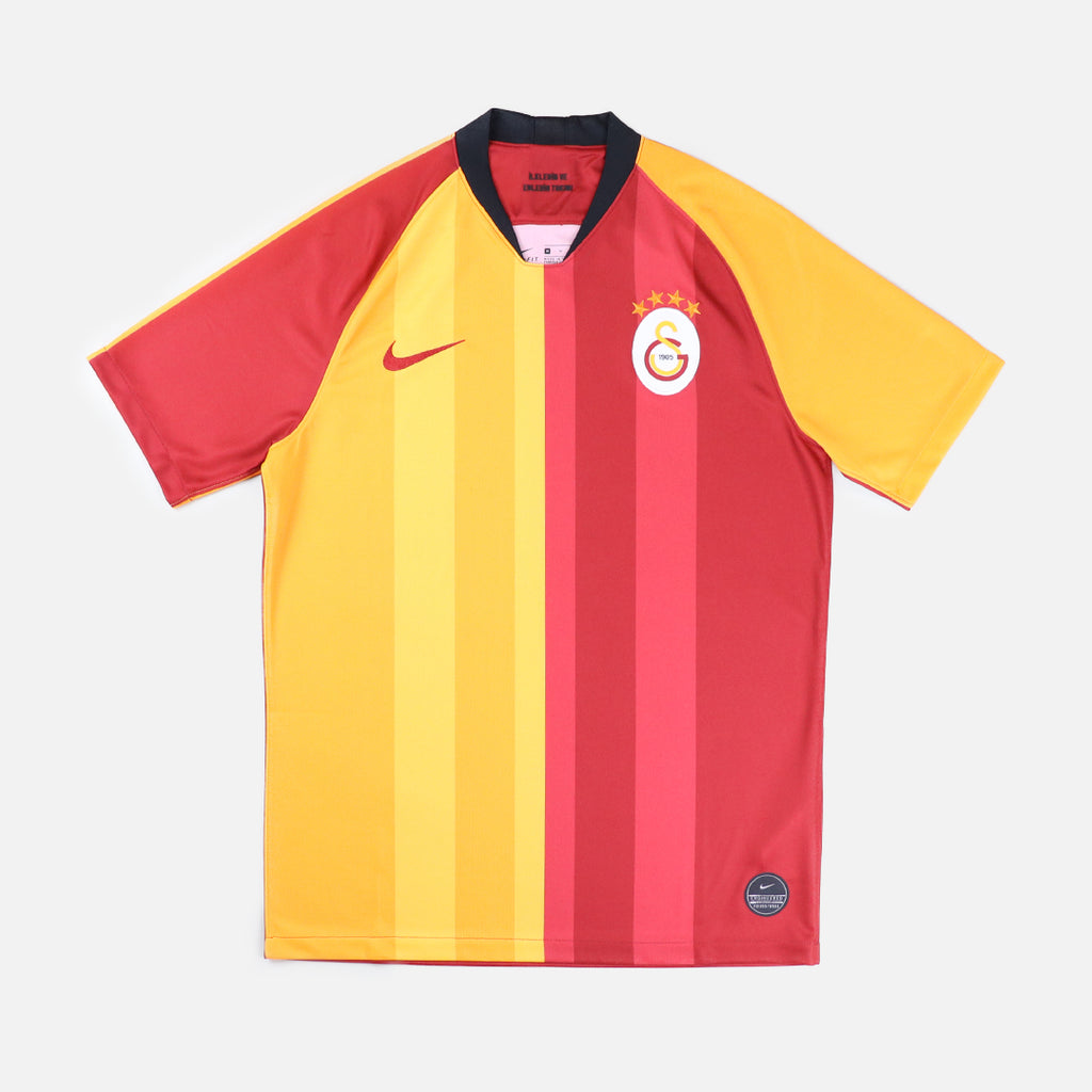 Galatasaray Stadium Home Jersey 19/20