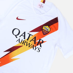 AS Roma Stadium Away Jersey 19/20