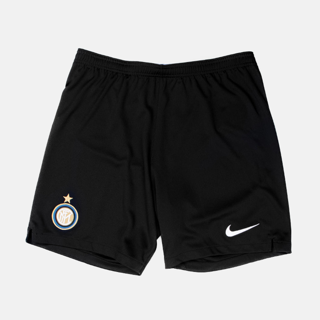 Nike Inter Milan Stadium Home Shorts