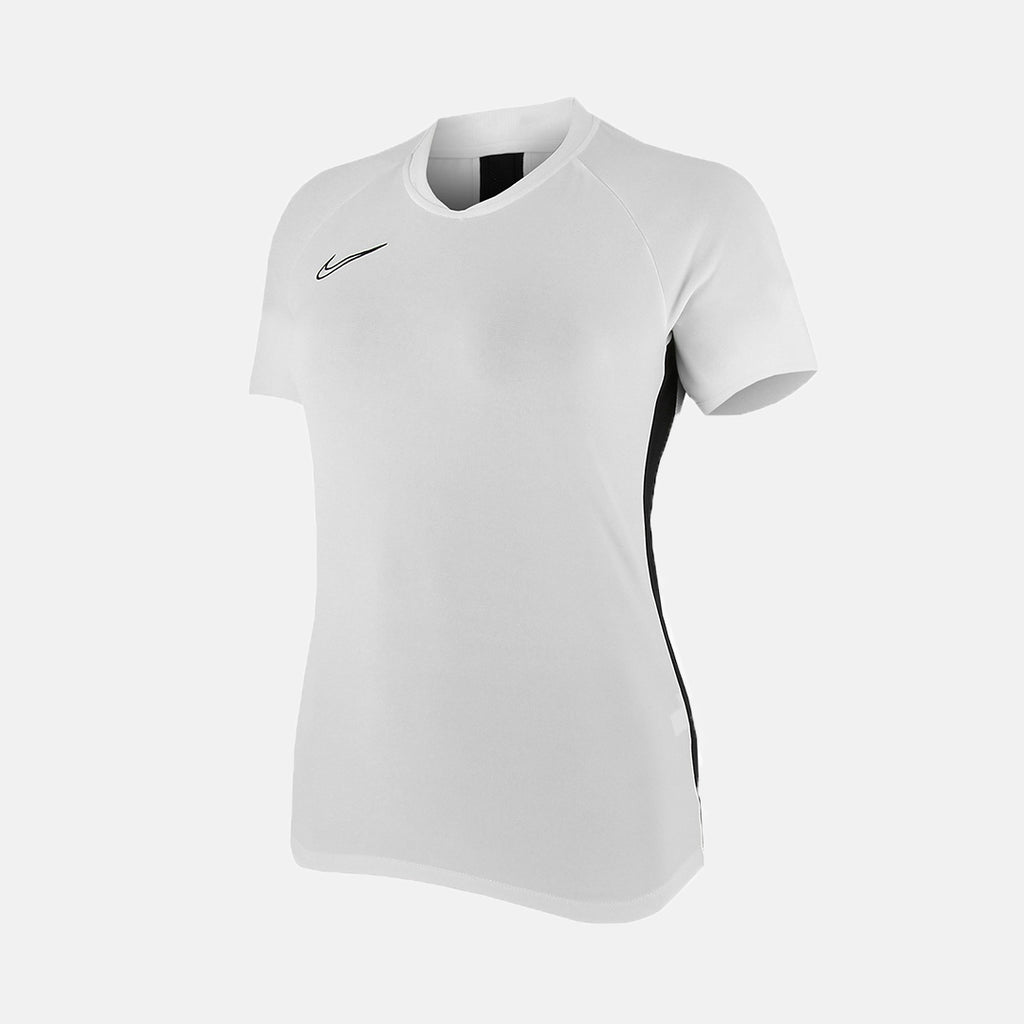 Academy Top Women's