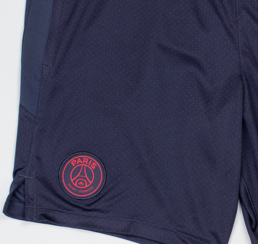 Nike Paris Saint-Germain (PSG) Strike Shorts