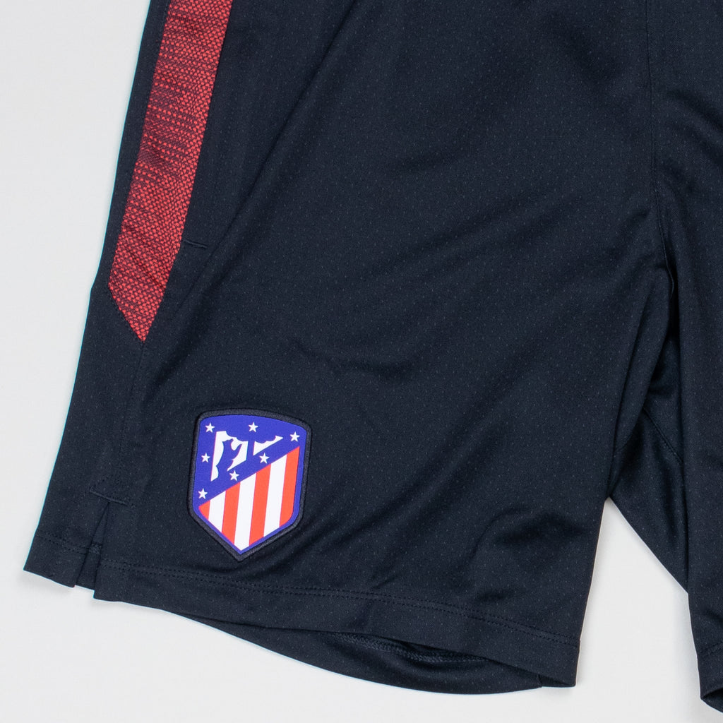 Nike Atletico de Madrid Dri Strike Shorts