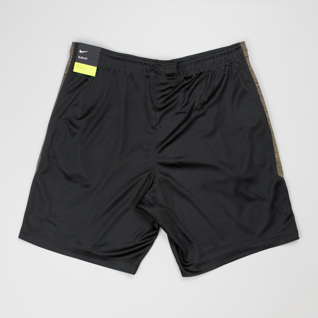 Nike Inter Milan Dri-Fit Strike Shorts
