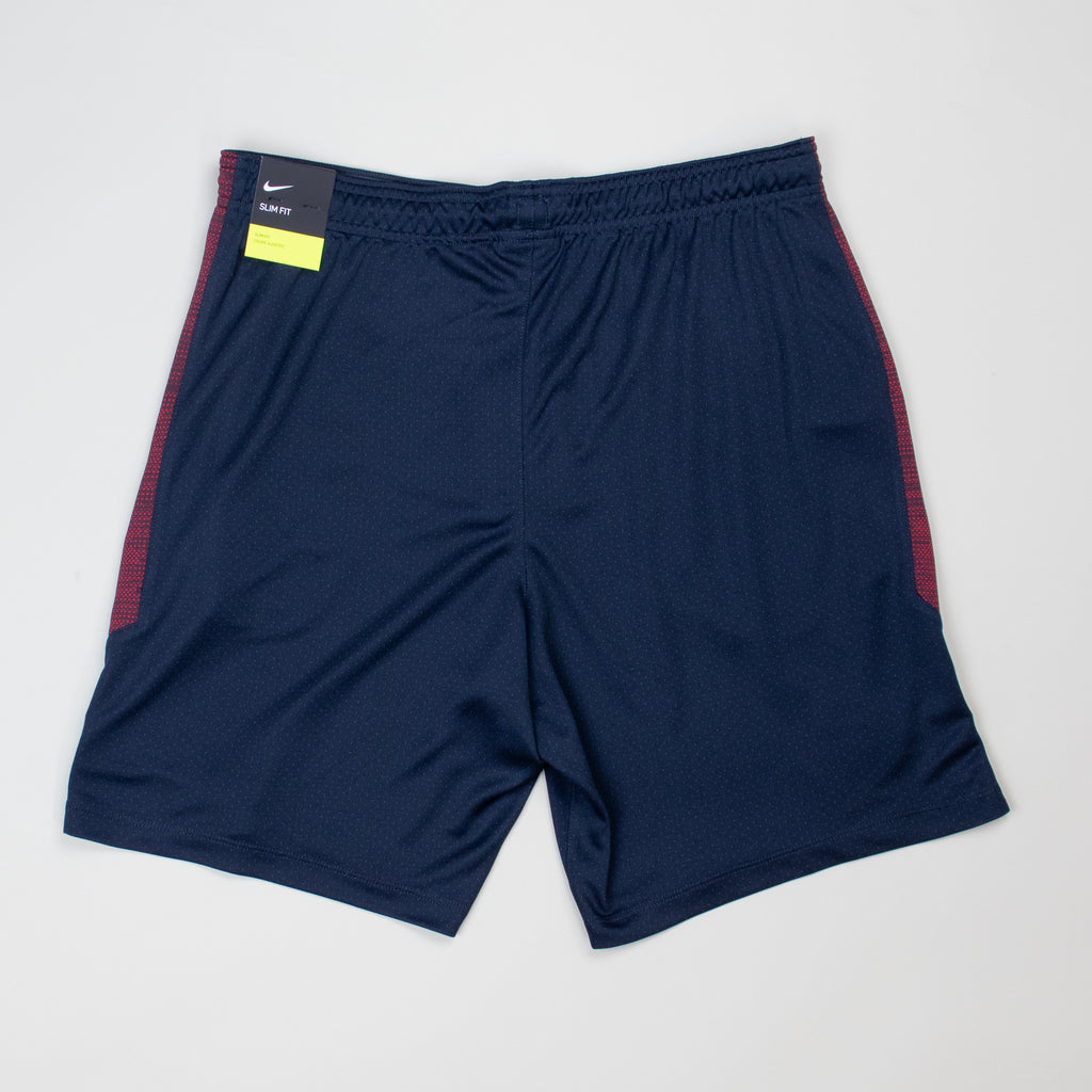 Nike AS Roma Dri-Fit Strike Shorts
