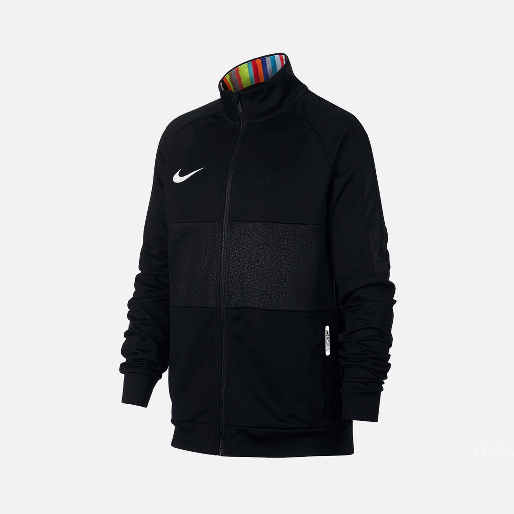 Mercurial I96 Jacket Kids