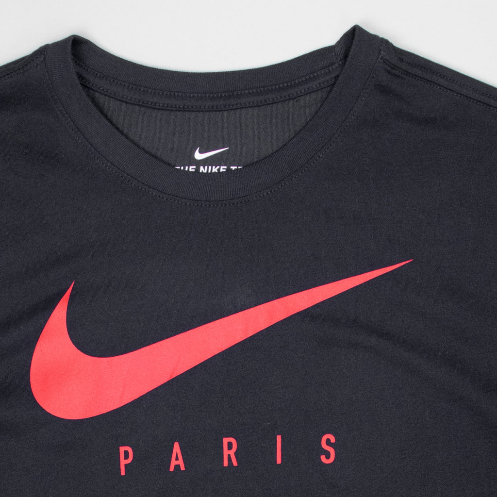 Paris Saint-Germain T-Shirt