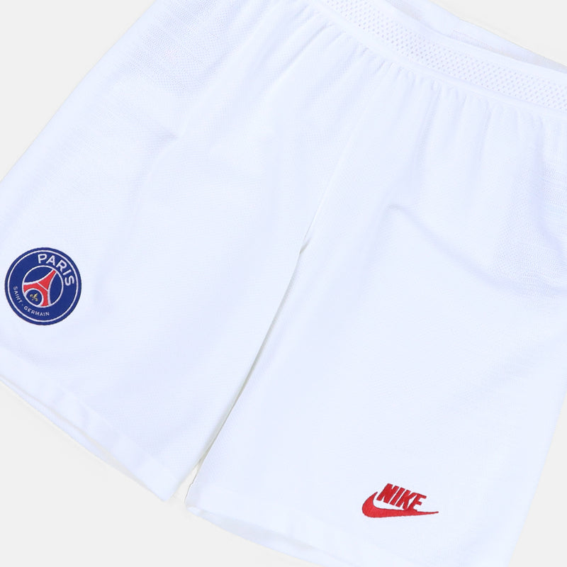 PSG Vapor Match Short 3rd