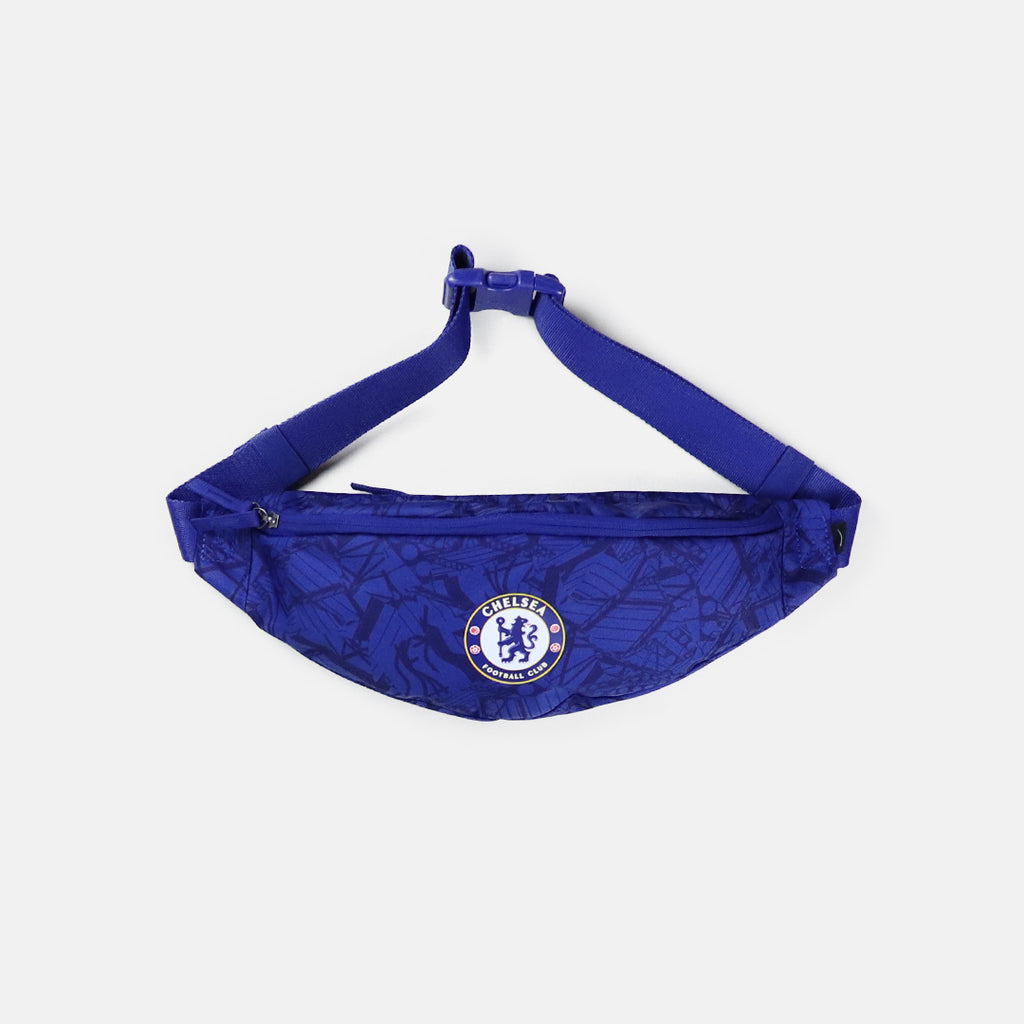 Chelsea FC Stadium Hip Pack