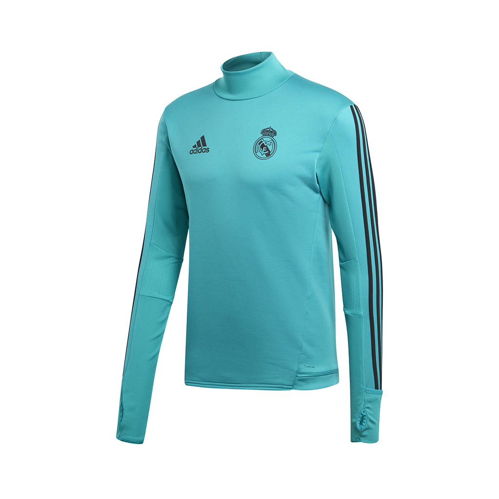 Adidas Real Madrid TRG Top