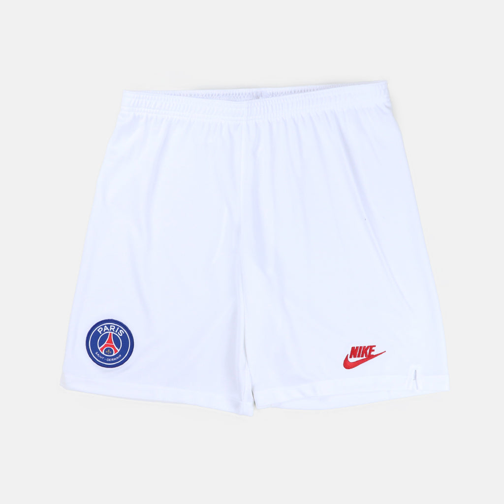 PSG Stadium Short 3rd