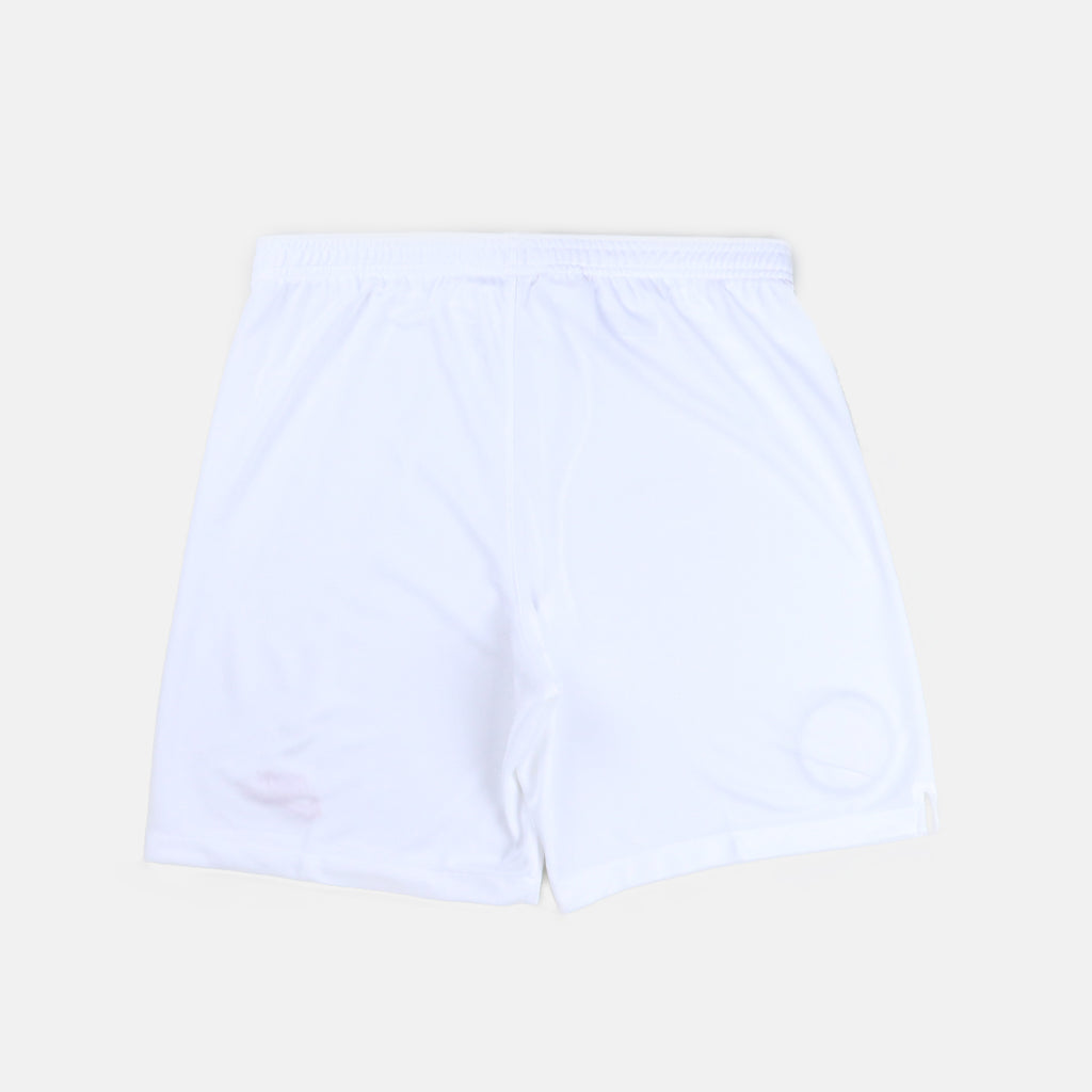 Paris Saint-Germain Stadium 3rd Shorts 19/20