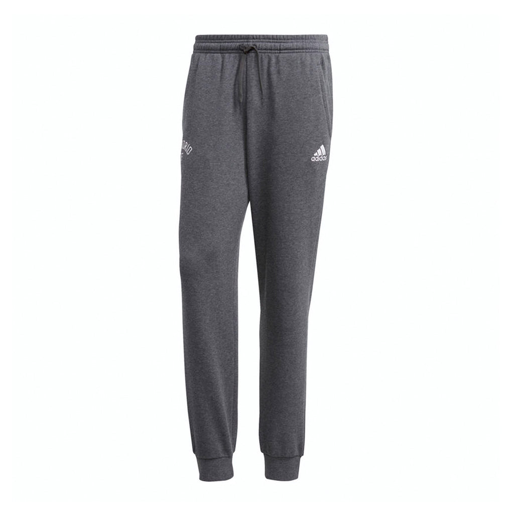 Adidas Real Madrid Sweat Pants