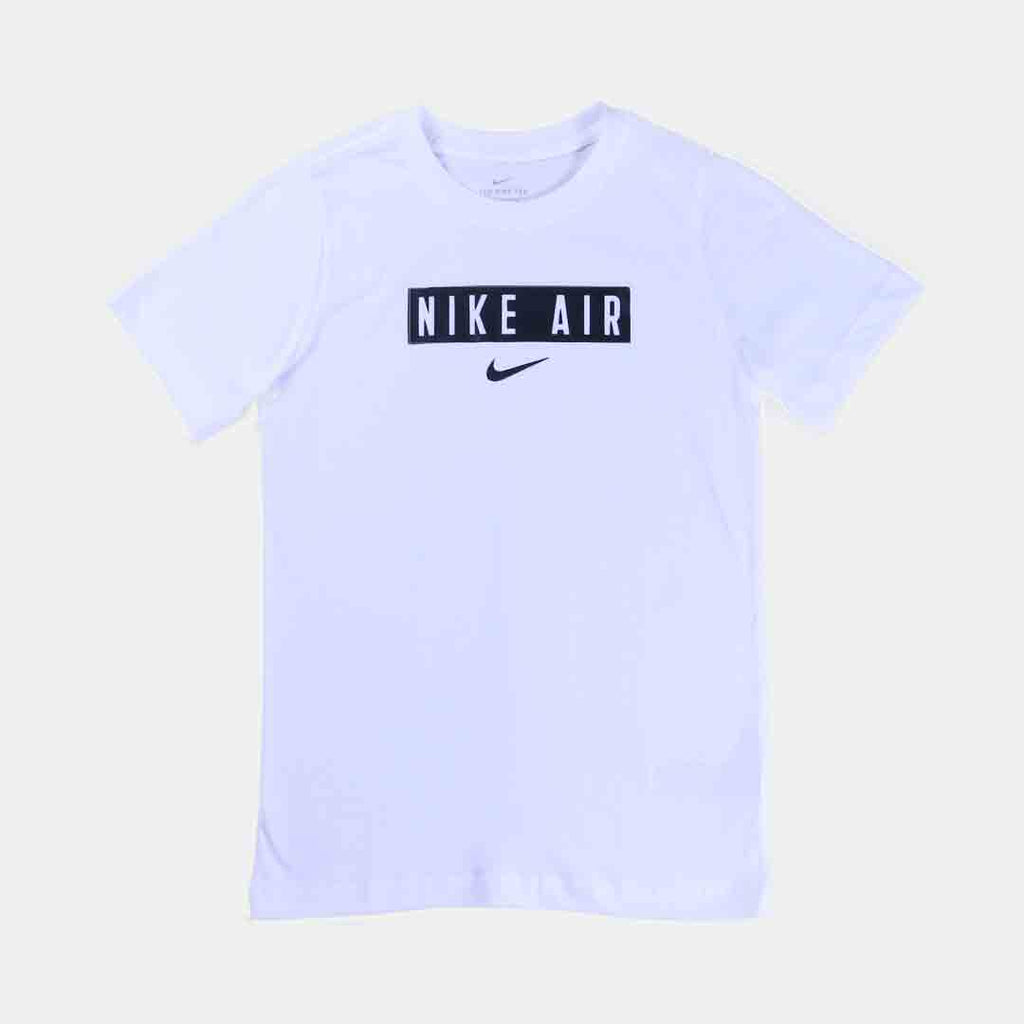 Air T-Shirt Kids