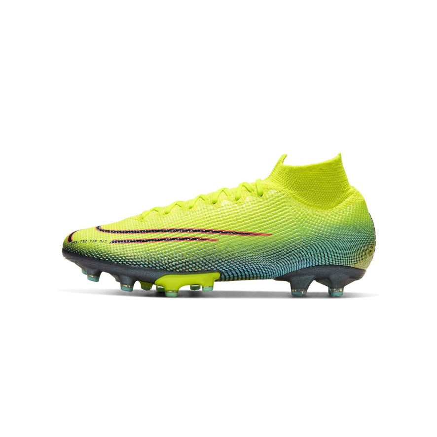 Mercurial Superfly 7 Elite AG-Pro