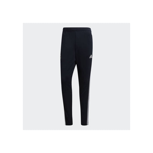 Real training Pants Blue